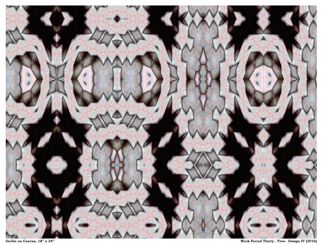 07_2016WP35_Design IV