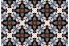 03_2016WP46_Design X