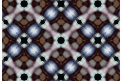 04_2016WP43_Design X