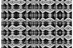 04_2017WP17_Design VIII