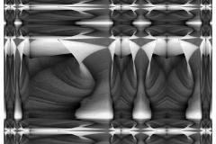 04_2017WP43_Design VIII